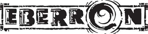 File:Eberron logo.jpg
