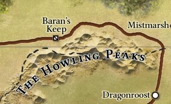File:Howling Peaks-0.jpg