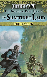 File:The Shattered Land.jpg