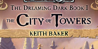 The City of Towers