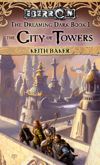File:City of Towers.jpg