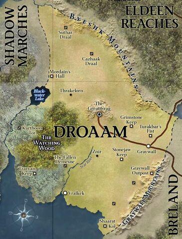 File:4E Droaam.jpg