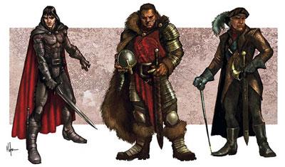 File:Deneith guild members.jpg