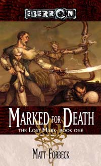 File:Marked for Death.jpg