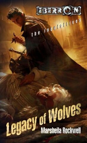 File:Legacyofwolves.jpg