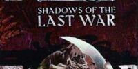 Shadows of the Last War