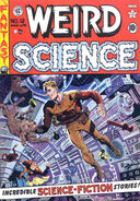 Weird Science Vol 1 12