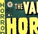 Vault of Horror Vol 1 17