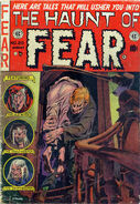 Haunt of Fear Vol 1 20