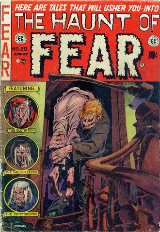 File:Haunt of Fear Vol 1 20.jpg