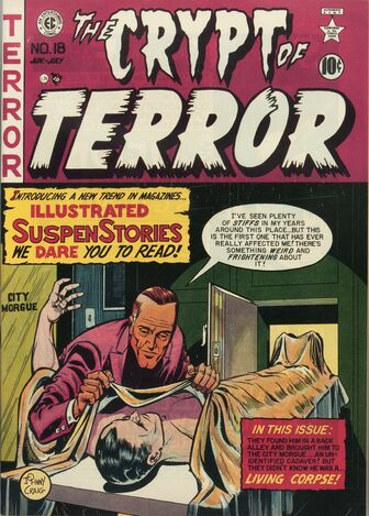 File:Crypt of Terror Vol 1 18.jpg