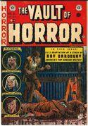 Vault of Horror Vol 1 31