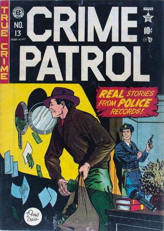 File:Crime Patrol Vol 1 13.jpg