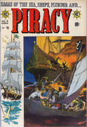 Piracy Vol 1 3