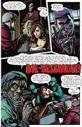 Die-Vestment! Page1