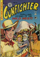 Gunfighter Vol 1 12
