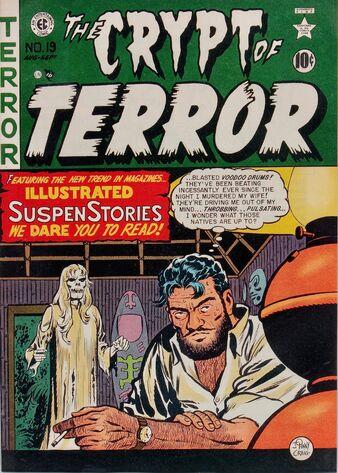 File:Crypt of Terror Vol 1 19.jpg