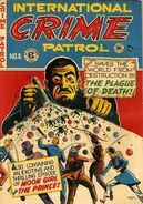 International Crime Patrol Vol 1 6