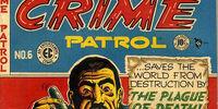 International Crime Patrol Vol 1