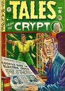 Tales from the Crypt Vol 1 21