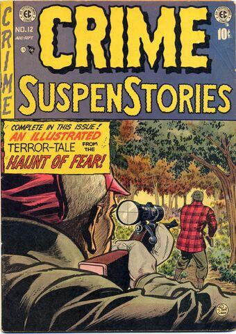 File:Crime SuspenStories Vol 1 12.jpg