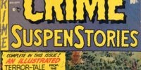 Crime SuspenStories Vol 1 12