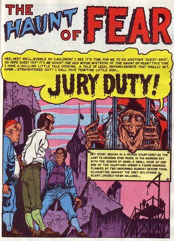 File:Crime SuspenStories Vol 1 6 024.JPG