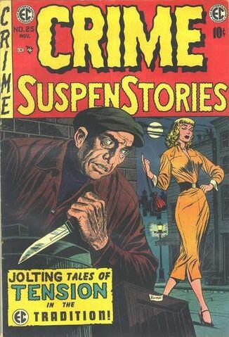File:Crime SuspenStories Vol 1 25.jpg