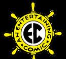 EC Comics Wiki