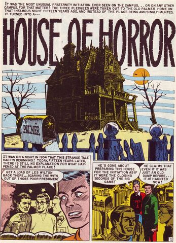 File:Haunt of Fear Vol 1 1 010.JPG