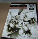 Best of EC Vol 1 Artists Edition