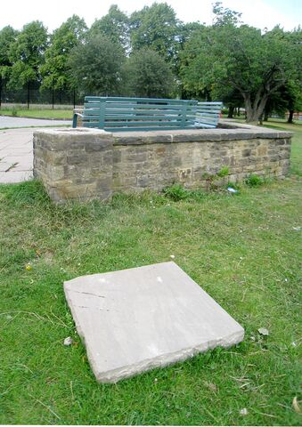 File:Coping-stones-park1.jpg