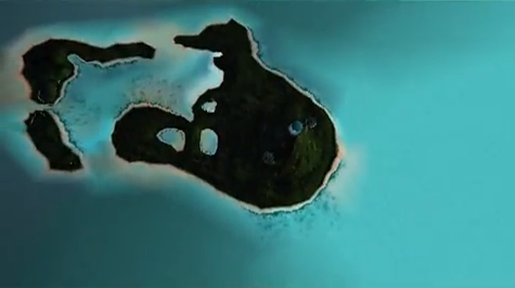 File:Hanging waters island.PNG