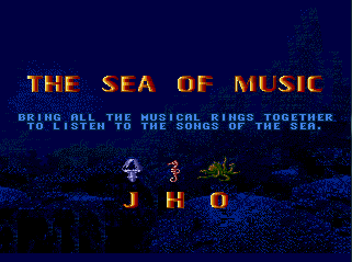 File:06 - sea of music.png