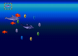 File:The enchanted sea screen 3.PNG