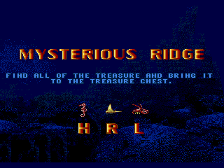 File:12 - mysterious ridge.png