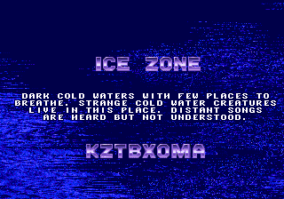 File:Ice Zone.png