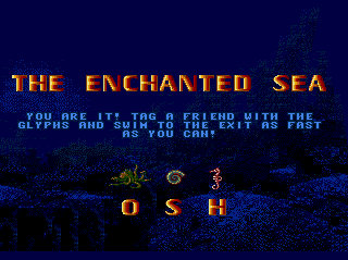 File:11 - enchanted sea.PNG