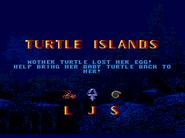 09 - turtle islands