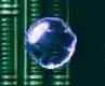File:Metasphere.png