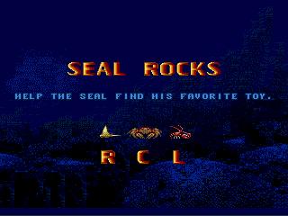 File:04 - seal rocks.png