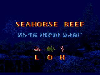 File:16 - seahorse reef.png