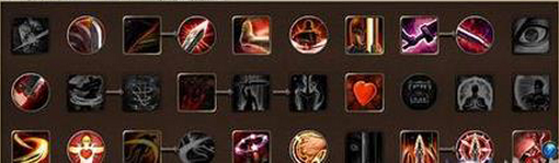 File:Special Berserker PVP Talent Build.png
