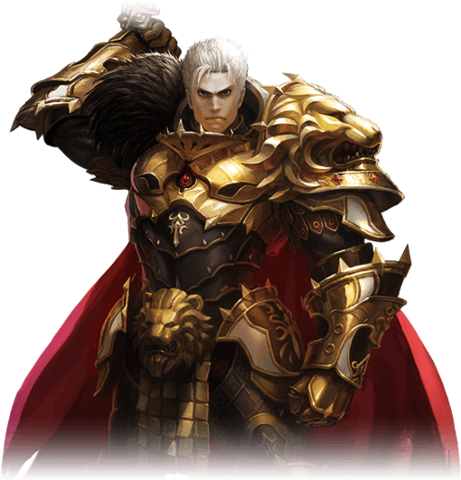 File:Hero warrior.png