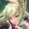 File:EOS Avatar archer 2.jpg