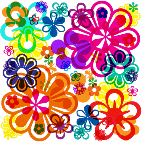 File:Psychedelic dingbats.png