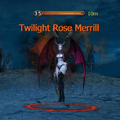 Twilight Rose Merrill.png