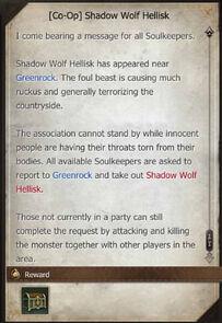 Shadowwolfhellishkquestlog