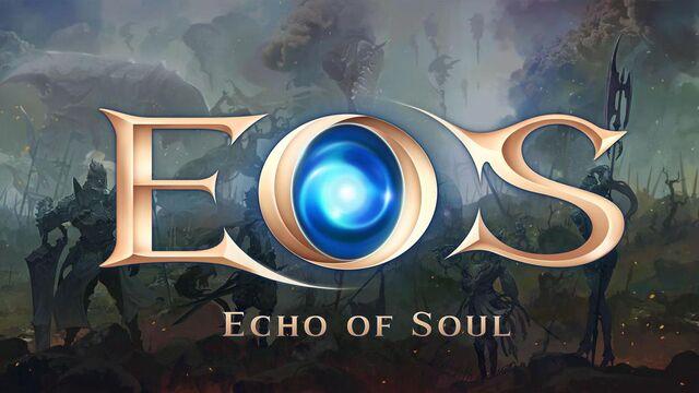 File:EOSlogo3.jpg