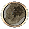 File:Maps icon content box.png